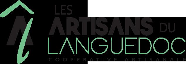 Les Artisans Du Languedoc